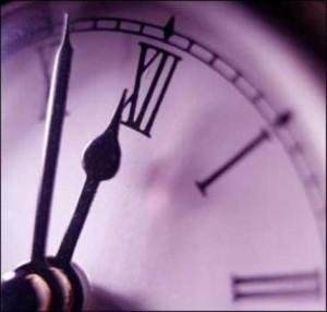 часы13